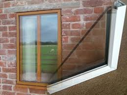 Covering Your Windows